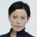 Ludmila Obuhova