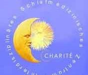 Logo-Charite-Schlaf