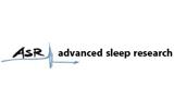 ASR – advanced sleep research GmbH