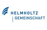Nationale Kohorte der Helmholtz Gemeinschaft