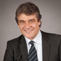 Dr. Gerd Westermayer