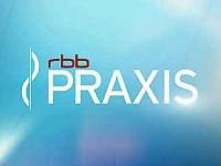 rbb-praxis