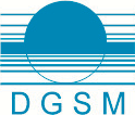 logo-dgsm